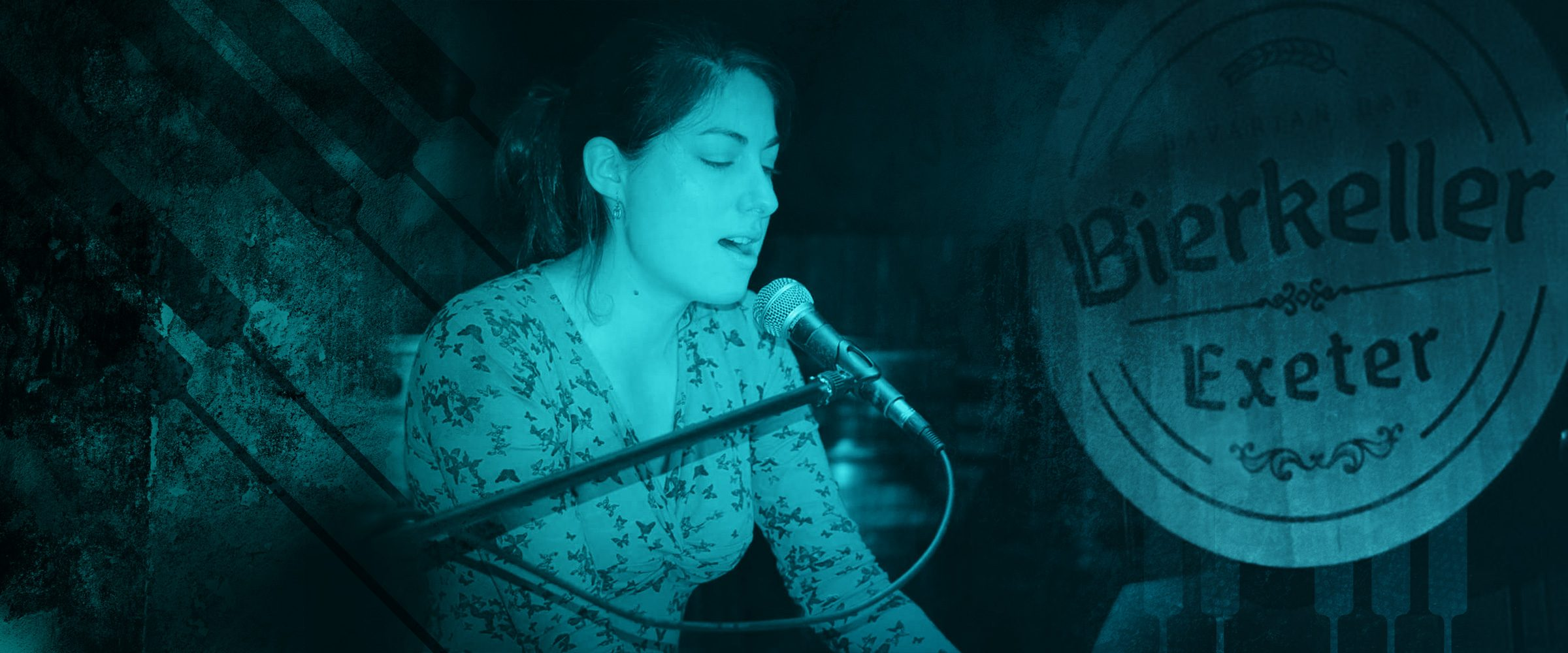 Jessica Clare Freelance Musican